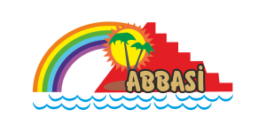 Abbasi Turizm