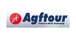 Agf Tour