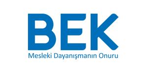 Bursa Ecza Koop