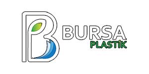 Bursa Plastik