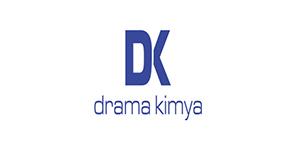 Drama Kimya