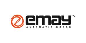 Emay Makina