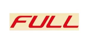 Full Petrol